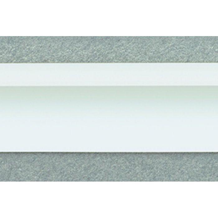 PM-4763-1 Sフロア 面材/出隅材