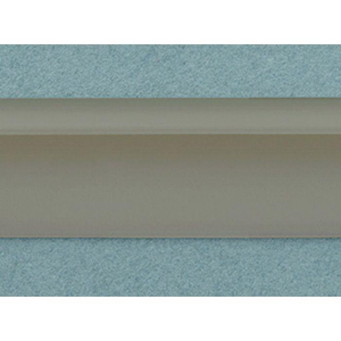 PM-4764-1 Sフロア 面材/出隅材