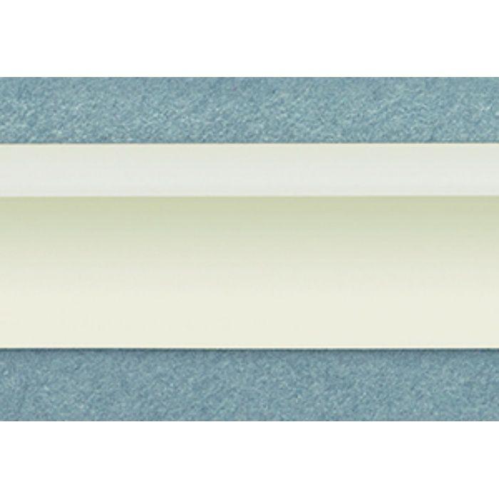 PM-4765-2 Sフロア 面材/入隅材