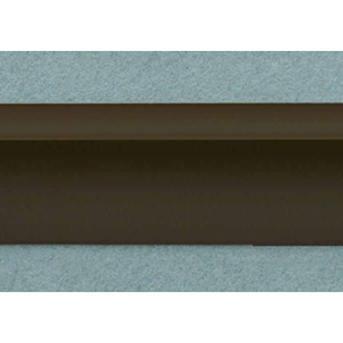 PM-4766-1 Sフロア 面材/出隅材