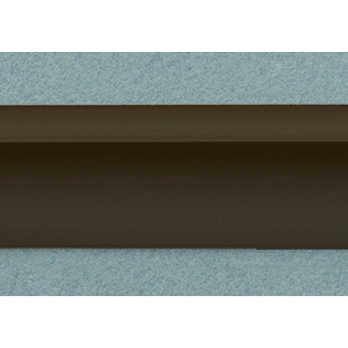 PM-4766-2 Sフロア 面材/入隅材