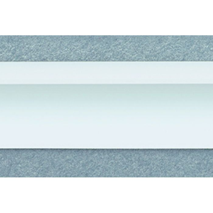 PM-4767-1 Sフロア 面材/出隅材