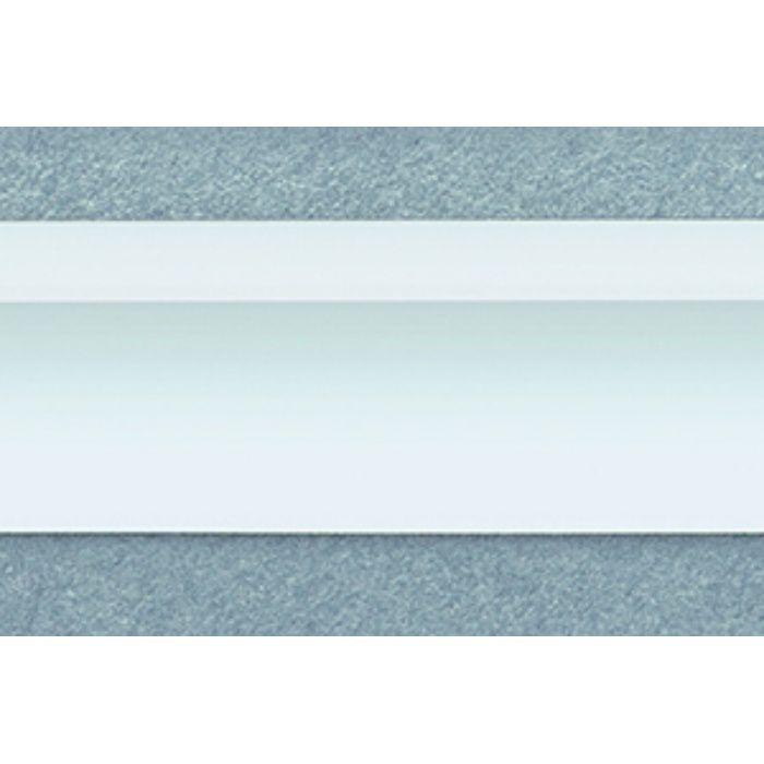 PM-4767-2 Sフロア 面材/入隅材