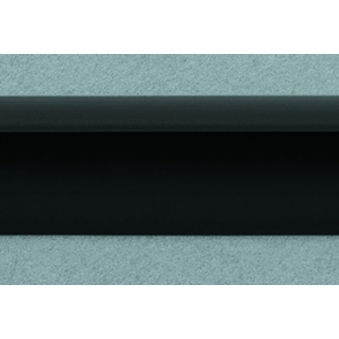 PM-4768 Sフロア モール材