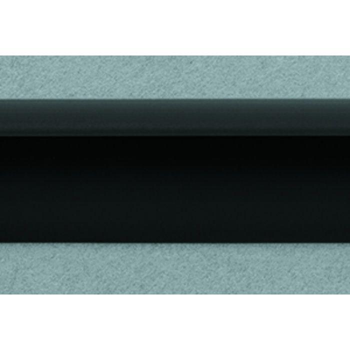 PM-4768-1 Sフロア 面材/出隅材