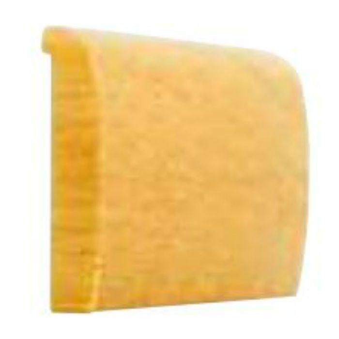 KB-4751-6 Sフロア 腰壁シート エンド材