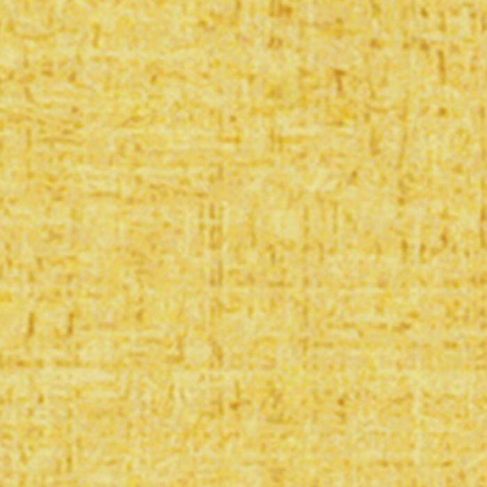 YS-4329 Sフロア ナーシングフロア 溶接棒 50m/巻