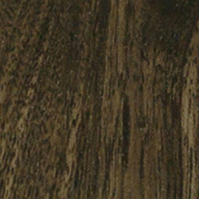 YS-4356 Sフロア ストロング 溶接棒 50m/巻
