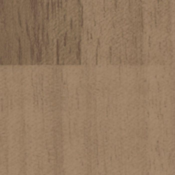 YS-4431 Sフロア SKフロア 溶接棒 50m/巻