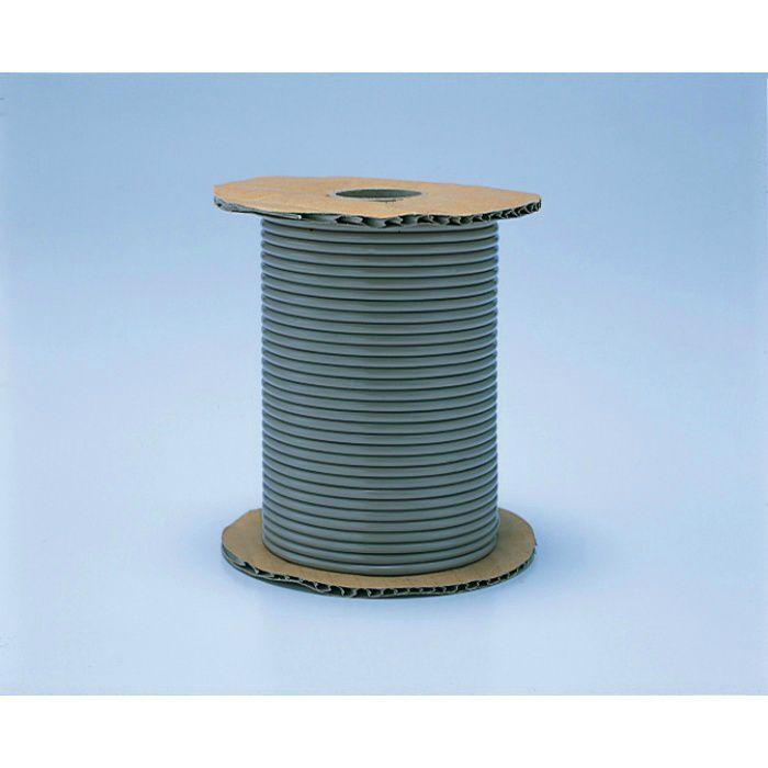 YS-4517 Sフロア 単層シート グラニット 溶接棒 50m/巻