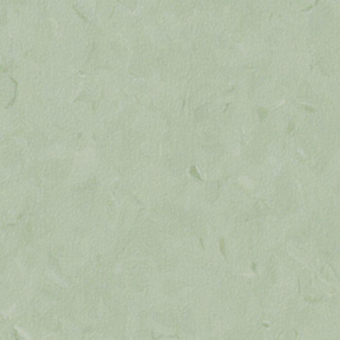 YS-4572 Sフロア 単層シート メディントーン 溶接棒 50m/巻
