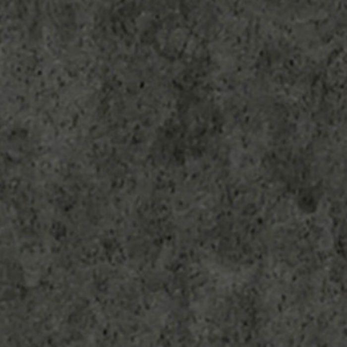 YS-4619 Sフロア エスリューム ミスト 溶接棒 50m/巻
