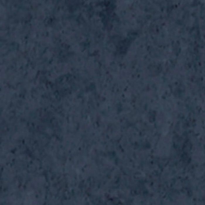 YS-4630 Sフロア エスリューム ミスト 溶接棒 50m/巻
