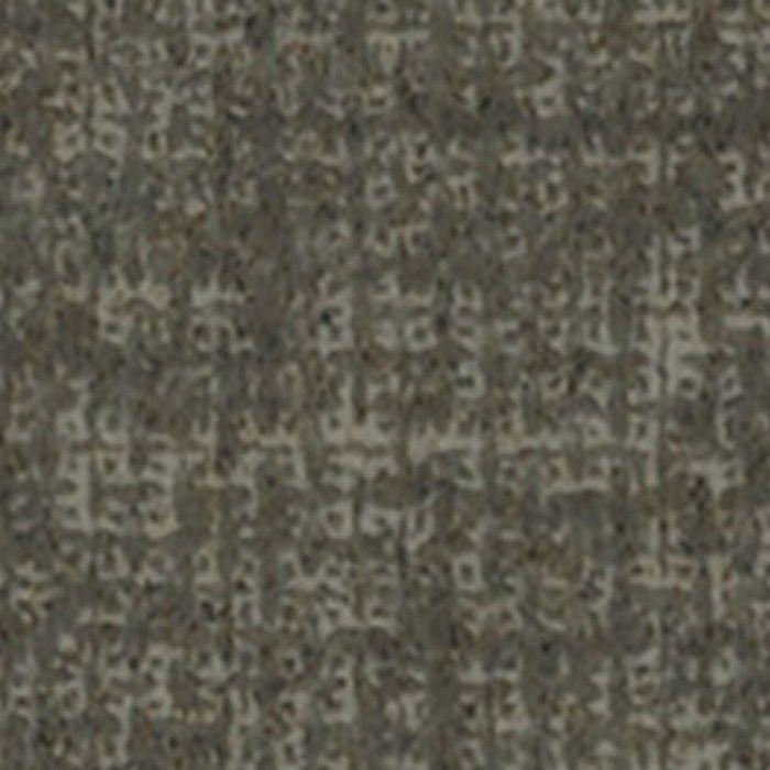 YS-4661 Sフロア エスリューム ルーミー 溶接棒 50m/巻