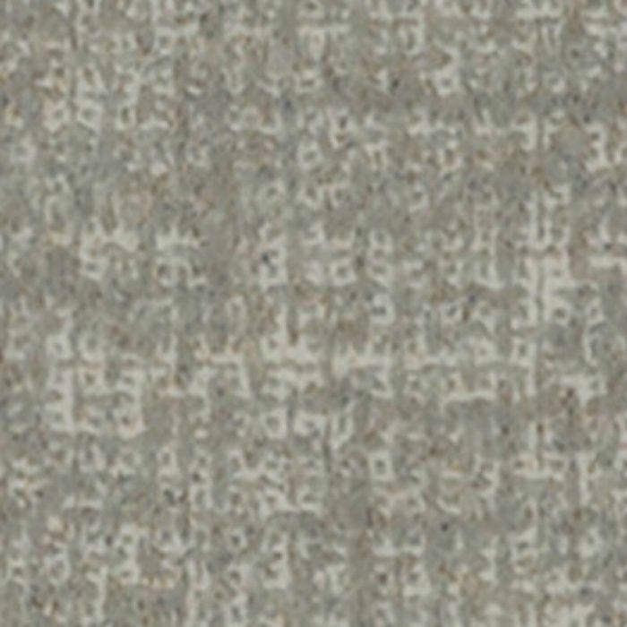 YS-4664 Sフロア エスリューム ルーミー 溶接棒 50m/巻