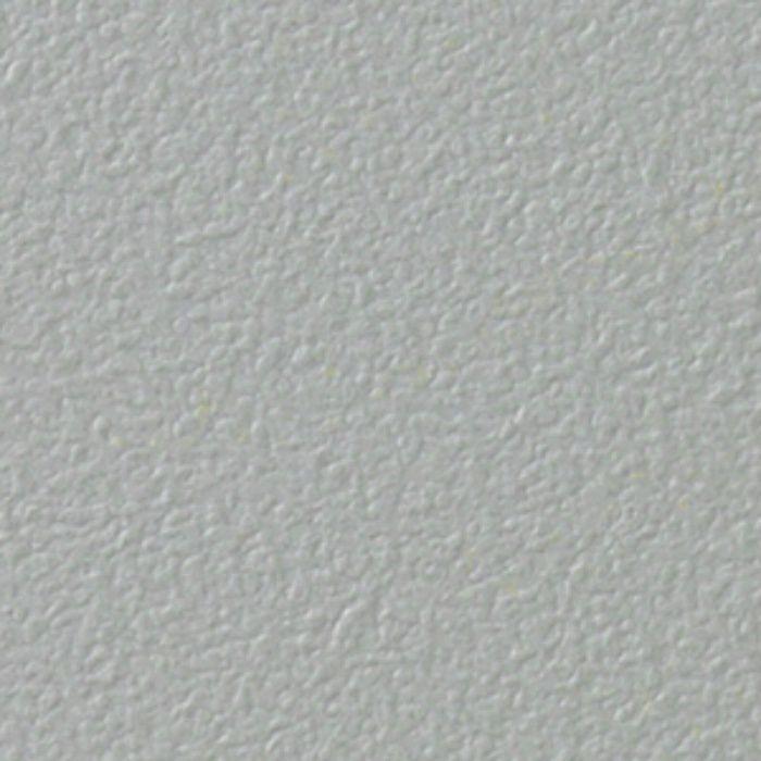 YS-4688 Sフロア エスリューム プレーン 溶接棒 50m/巻