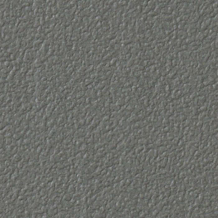 YS-4714 Sフロア エスリューム マーブル 溶接棒 50m/巻