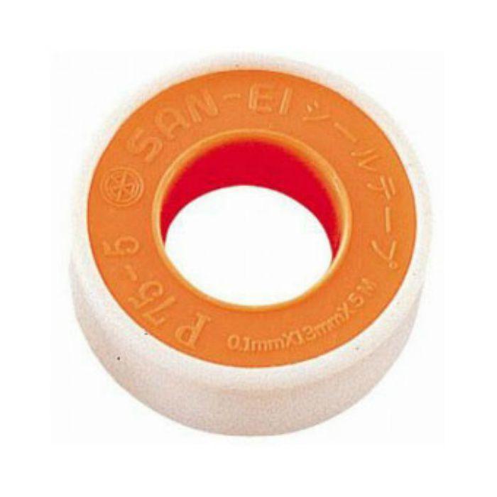 P75-15 シールテープ