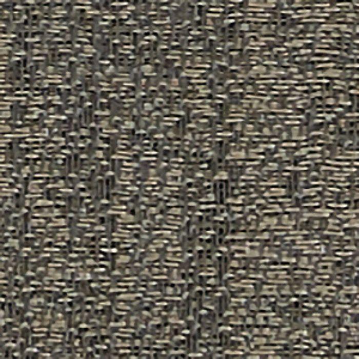 DT-9004 ルームプラス・プランク (DT-9000シリーズ)