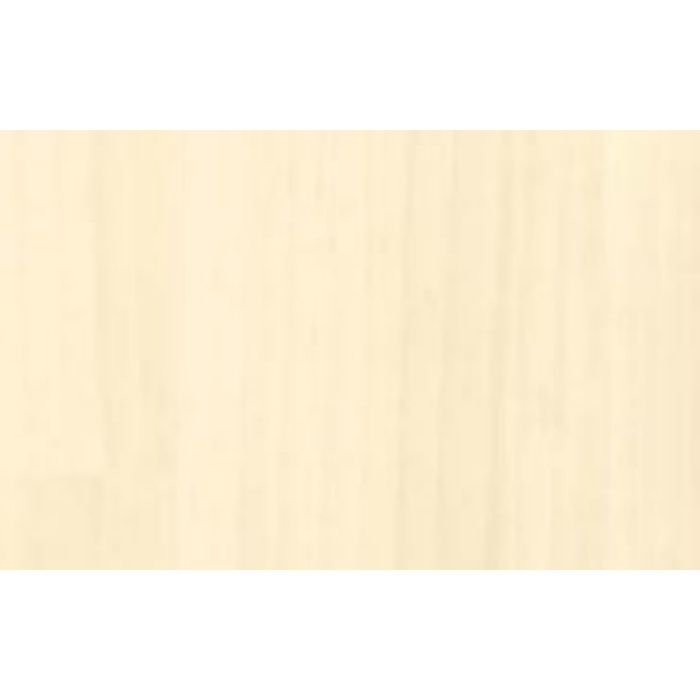 28SF4007 ビニル床シート SFフロアNW 2.8mm厚 ノーチェ ウッド
