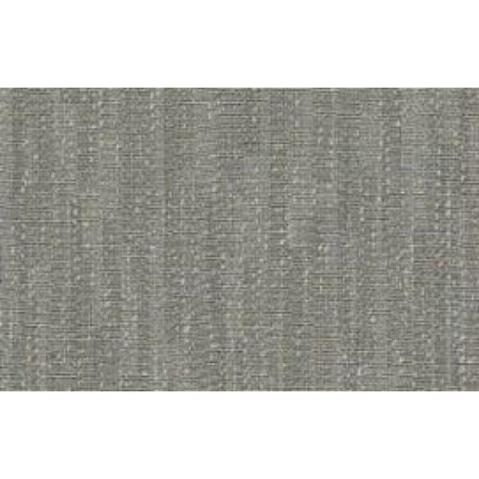 28SF4022 ビニル床シート SFフロアNW 2.8mm厚 フローウィーブ 織物
