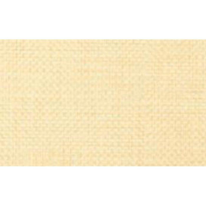 28SF4023 ビニル床シート SFフロアNW 2.8mm厚 平織り 織物