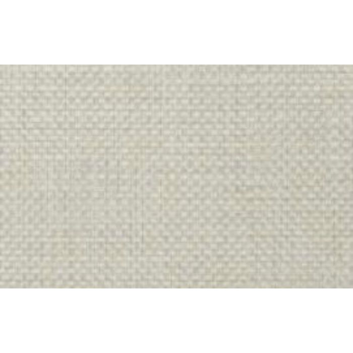 28SF4026 ビニル床シート SFフロアNW 2.8mm厚 平織り 織物