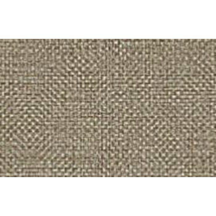 28SF4027 ビニル床シート SFフロアNW 2.8mm厚 平織り 織物