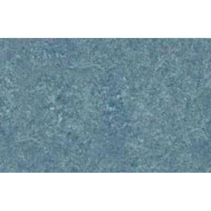 28SF4040 ビニル床シート SFフロアNW 2.8mm厚 リノリウム柄 プレーン