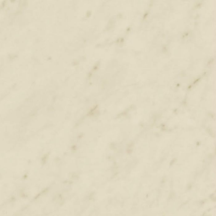 E2128 ポンリューム ストーン&プレーン ビアンコカララ