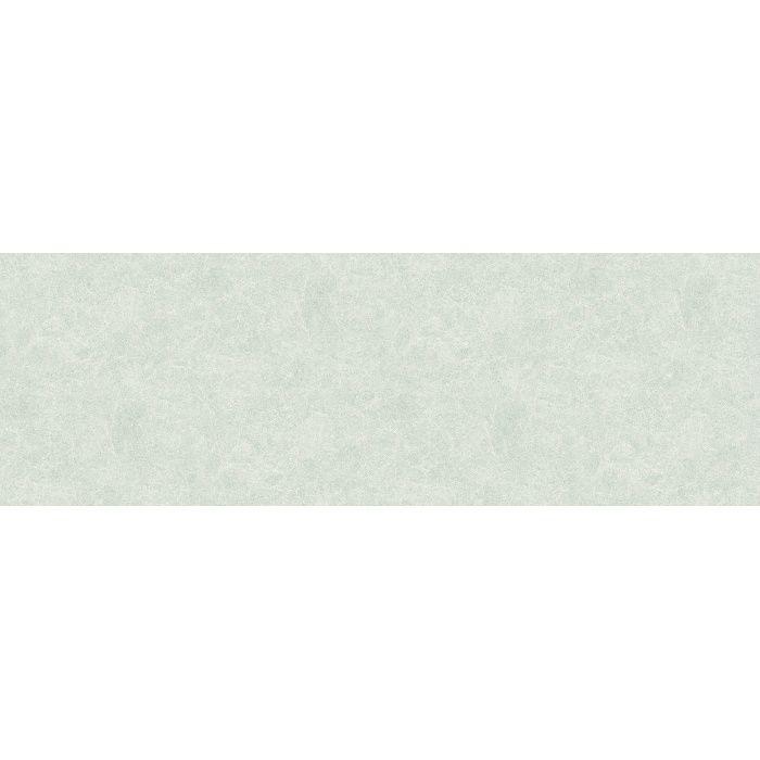 E2144 ポンリューム ストーン&プレーン