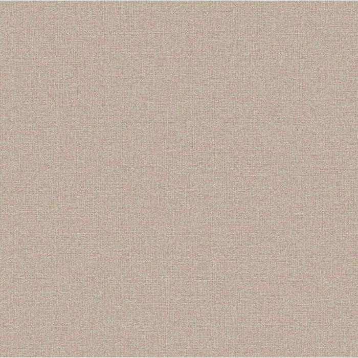 E2173 ポンリューム ストーン&プレーン