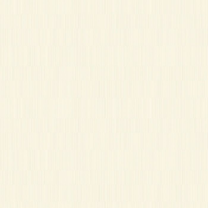 E2174 ポンリューム ストーン&プレーン