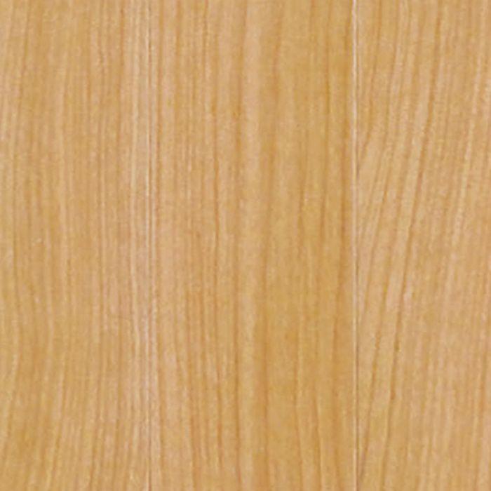 E22216 ポンリューム 2m巾 アカシア