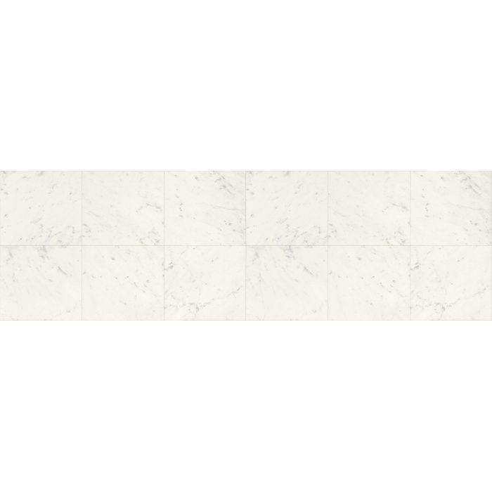 E22251 ポンリューム 2m巾 ビアンコカララ