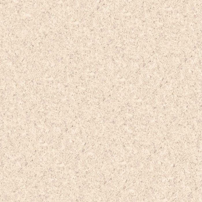 E22252 ポンリューム 2m巾