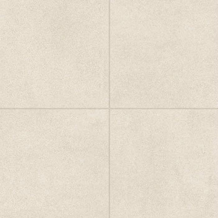 S2410 ポンリューム 土足・床暖対応 モルタルタイル