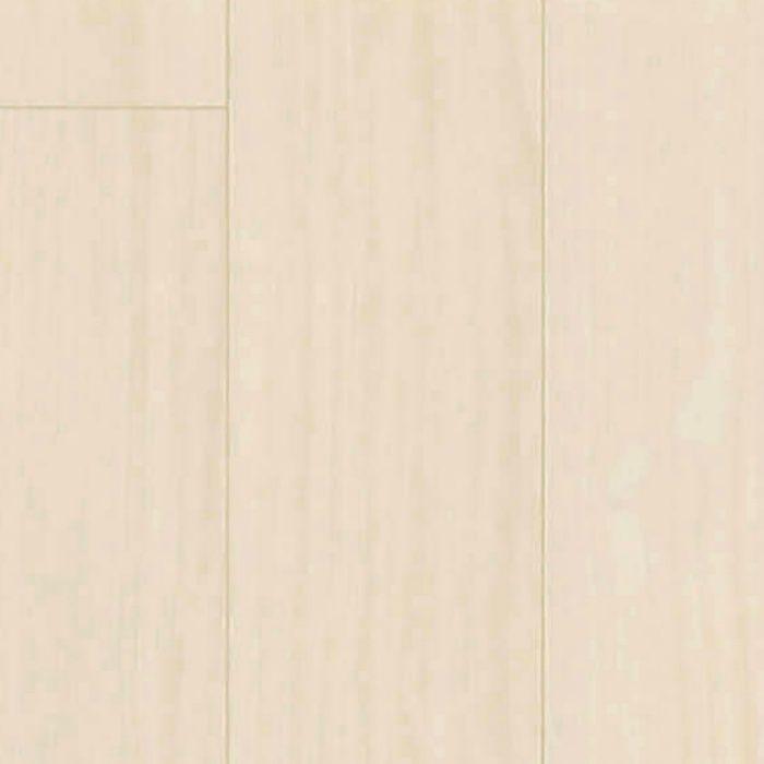 S2417 ポンリューム 土足・床暖対応 ウォールナット