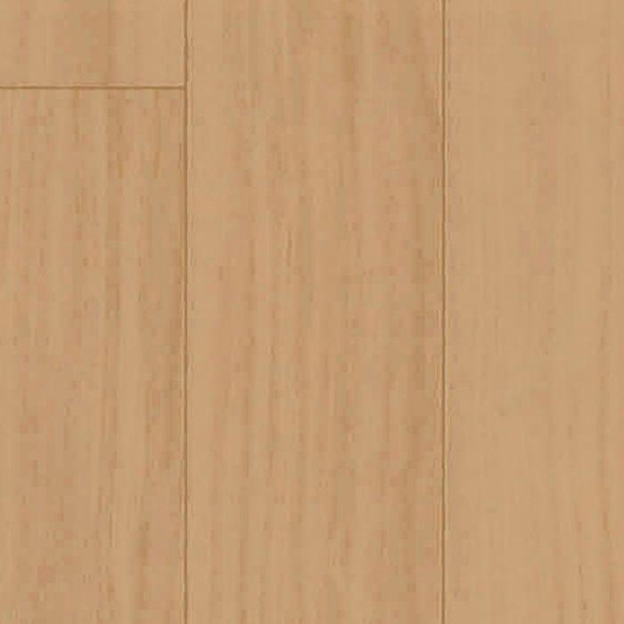 S2418 ポンリューム 土足・床暖対応 ウォールナット
