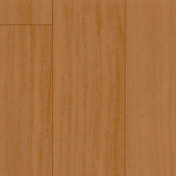 S2419 ポンリューム 土足・床暖対応 ウォールナット