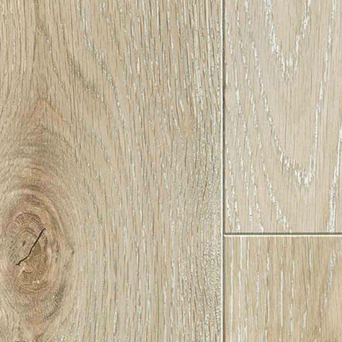 S2420 ポンリューム 土足・床暖対応 ラスティックオーク