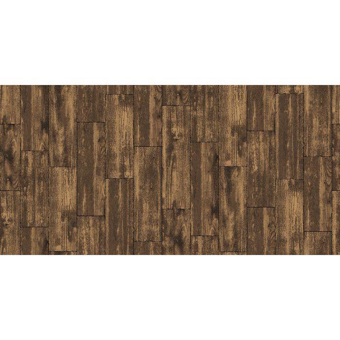 S2424 ポンリューム 土足・床暖対応 オールドパイン