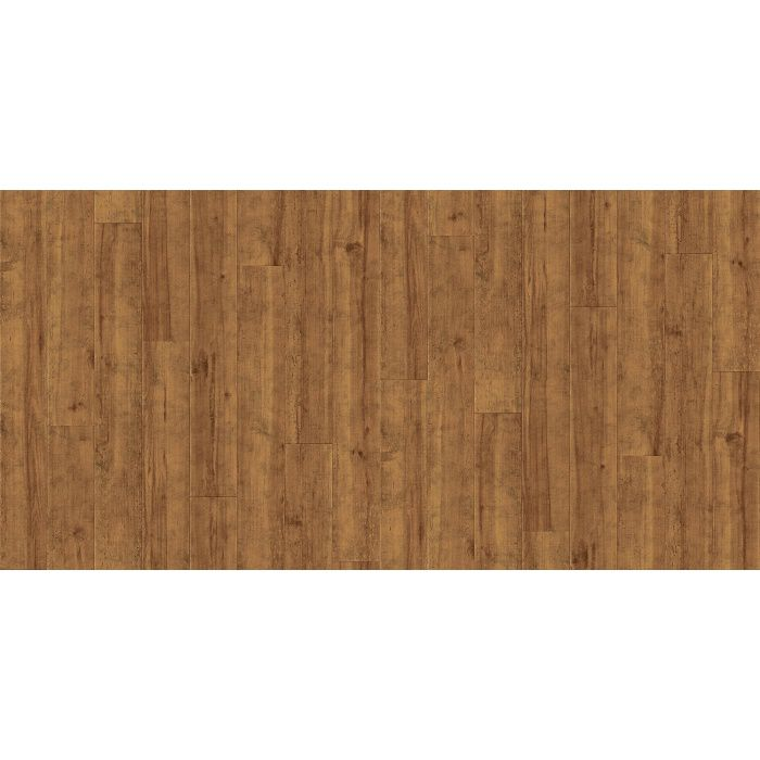 SXG2451 ポンリューム 土足・床暖対応 メイプル