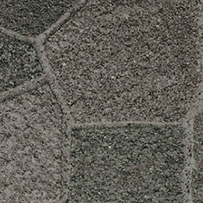 SXG2456 ポンリューム 土足・床暖対応 鉄平石