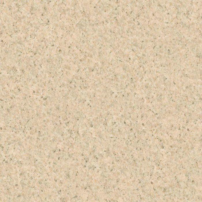 SXG2457 ポンリューム 土足・床暖対応 ミカゲ