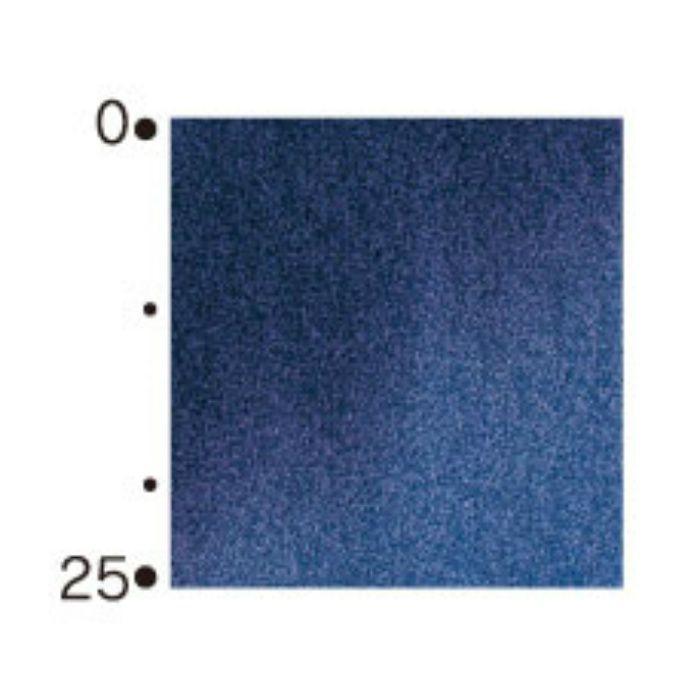 PTM-1542 タイルカーペット SQPRO プロムテープ