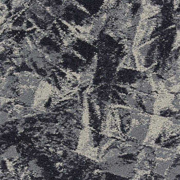 AB210-5 タイルカーペット シャンハイプリーツ