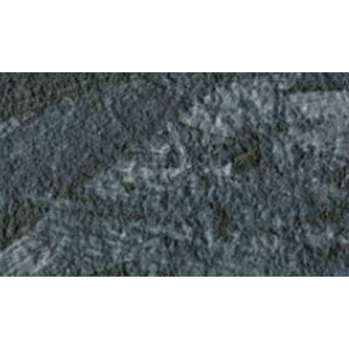 RE5412-50 置敷きビニル床タイル リファインバックエグザ クロスビジョン