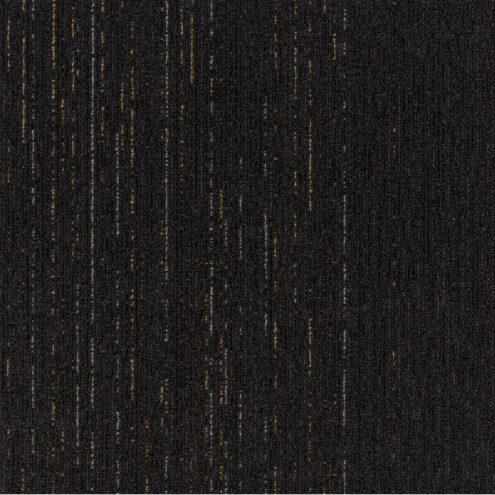 CB560-3 タイルカーペット シャンブレー