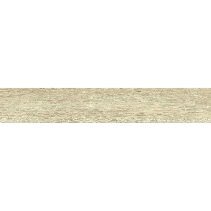EW1021-15 エグザウッド ホワイトブラシオーク